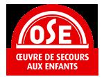 Œuvre de Secours aux Enfants (OSE)